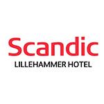 Scandic Lillehammer